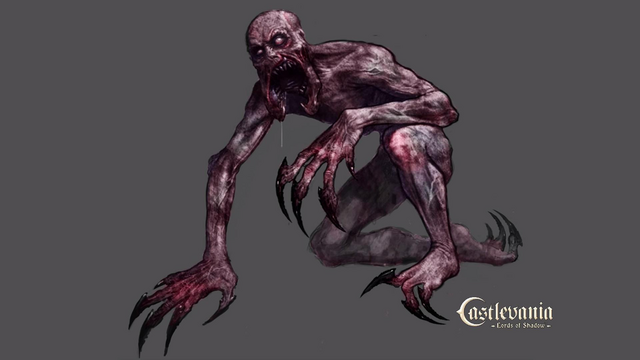 File:Ghoul.png