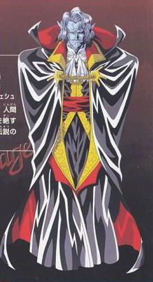 File:Leg Dracula Manual.JPG