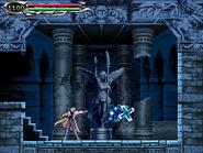 DOS-Glitch-01