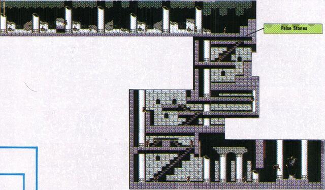 File:Dracula's Casle NES Game Atlas.jpg