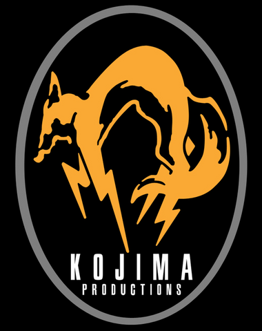 File:Kojima Productions - Logo - 01.png