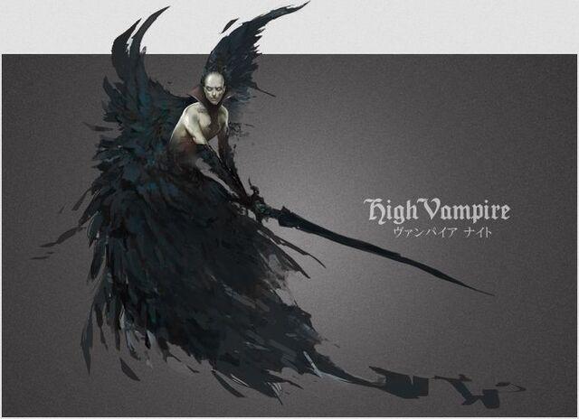 File:High Vampire.JPG