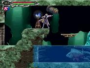 Stage-subterranean1