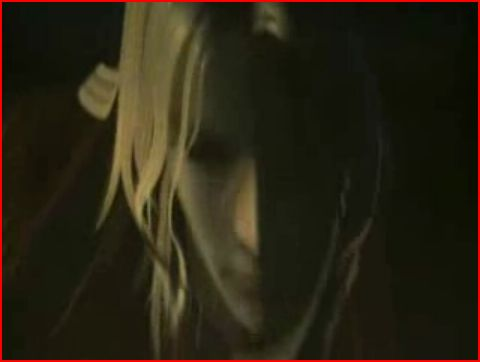 File:NextGen Teaser 05 - Alucard Looks Up.JPG