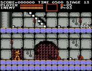 NES Stage 5