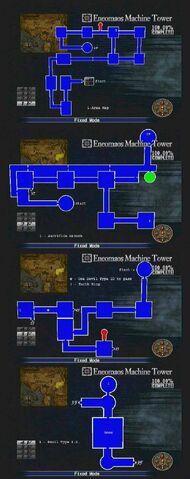 File:Eneomaos Machine Tower Map.jpg