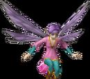 Tiramisu (Innocent Devil)