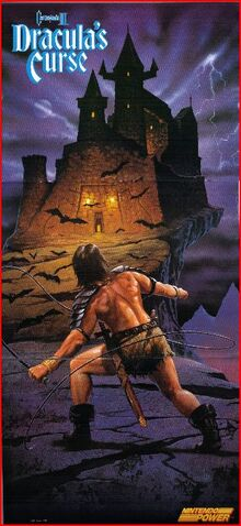 File:Dracula's Curse Nintendo Power Poster.JPG