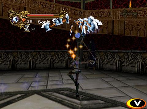 File:Dream castleres screenshot40.jpg