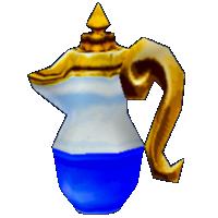 File:LoI Potion.png