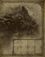 Swordmaster Travel Book