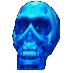 File:Crystal Skull.png