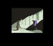 SNES-DraculaX-Ending03
