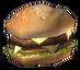 Hamburger CoD