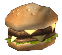 File:Hamburger CoD.png