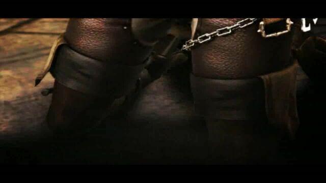 File:Pachislot25-Trevor on his Knees.jpg
