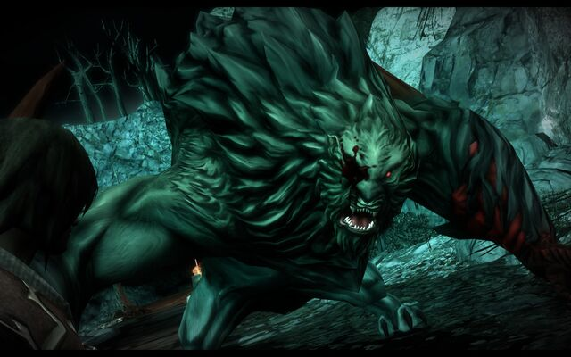 File:DaemonLord (5).jpg