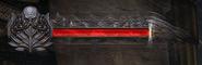 Golgoth Guard HP