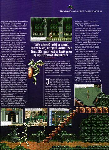 File:Retro Gamer - Issue 119 - 02.jpg