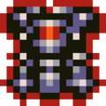 Demon's Mail AoS Icon.png