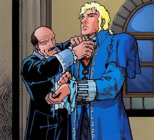 File:The Belmont Legacy - Deimos is a Butler.jpg