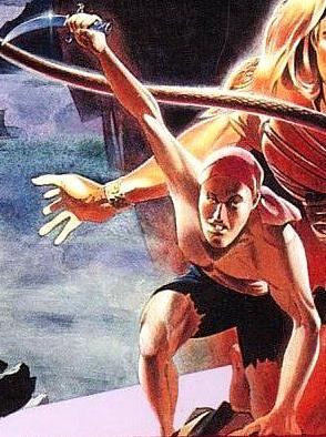 File:Grant Dracula's Curse Japanese.JPG