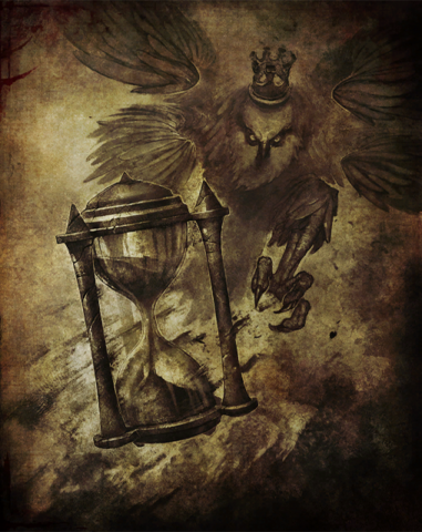 File:Stolas' Clock Book of Dracul.png