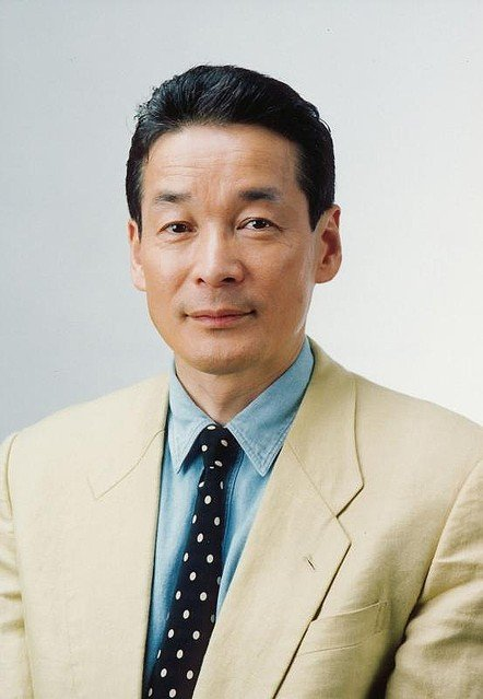 Norio Wakamoto | Castlevania Wiki | FANDOM powered by Wikia