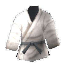 File:Black Belt Suit.png