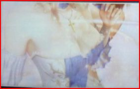 File:Pachi Mag Clip Angela 1.JPG