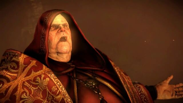 File:Guido Szandor from Draculas Destiny Trailer.jpg