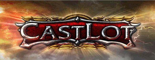 CastlotPicture2