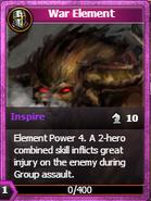 Inspire Purple