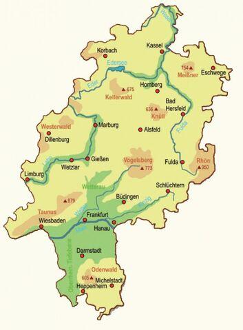 File:2007 laenderedtion hessen-topo.png.jpg