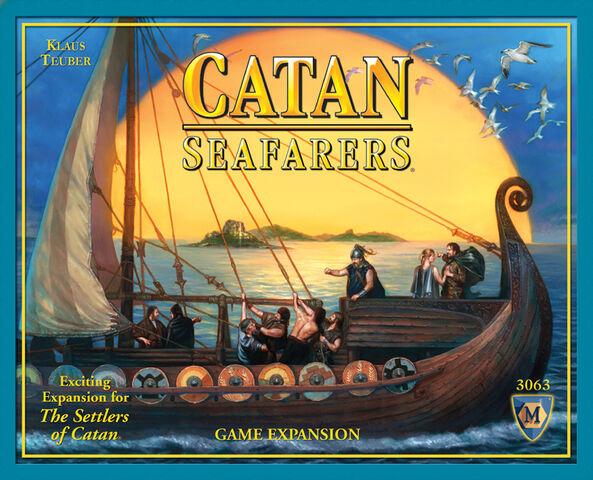 File:Seafarers4thcover.jpg