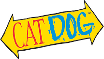 File:Catdog logo.jpg