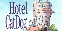 Hotel CatDog