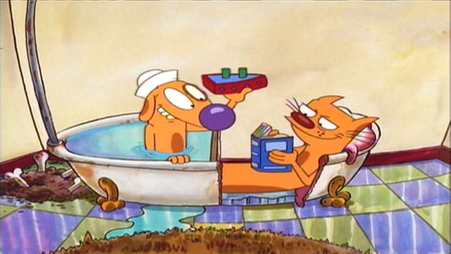 File:CatDog's Bath Time.png