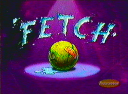 File:Fetch.jpg