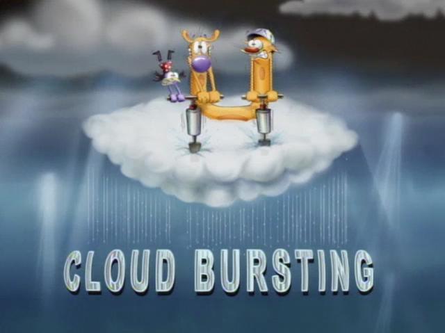 File:CloudBursting.png