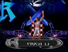 Ericali2008