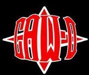 CAW-D