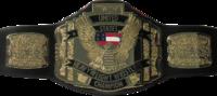New American Championship