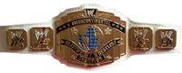 TNXA Intercontinental Championship (2)