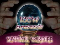 Iccwmysticalwarfare3
