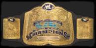 WWETagTeambelt
