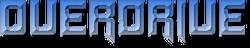 DFW Overdrive logo