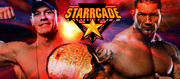 Starrcade Main Event