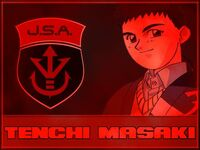 TenchiJSA