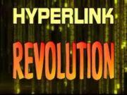 BldMdFZOcmVmMGMx o cxwi-hyperlink-revolution-match-card